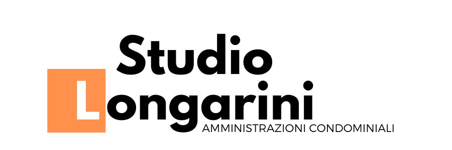 Studio Longarini